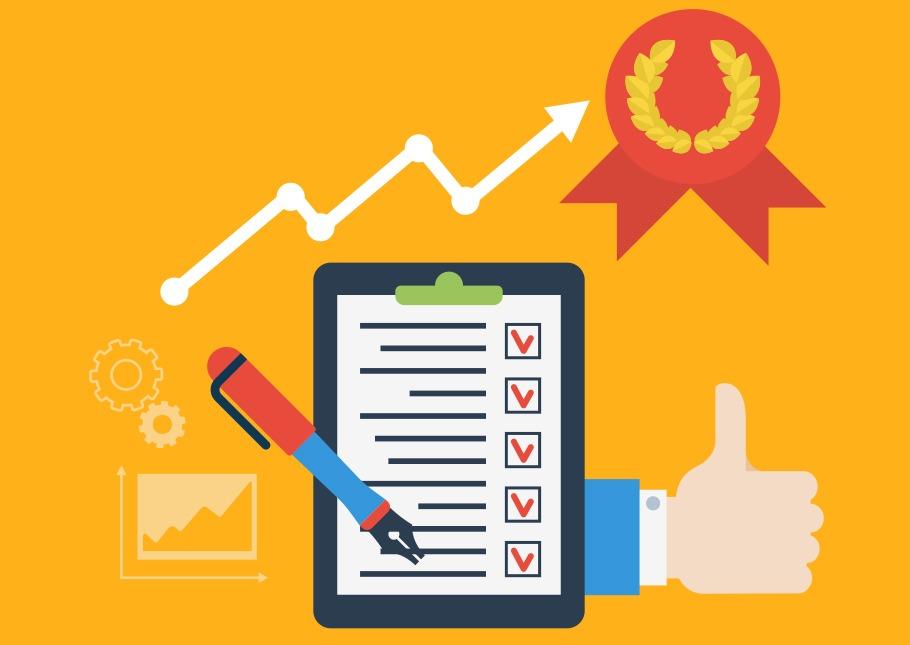 5 prostych sposobów na zwiększenie wartości produktu i wyższą sprzedaż