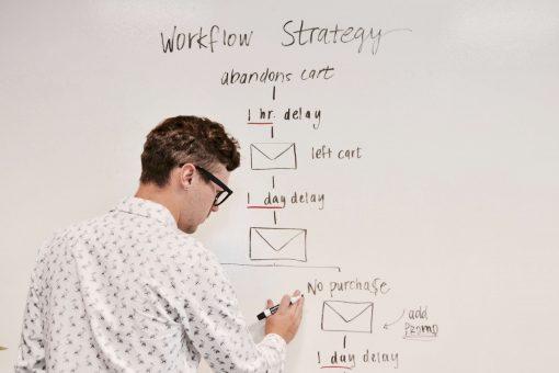 Jak skutecznie edukować klientów i zwiększać sprzedaż?